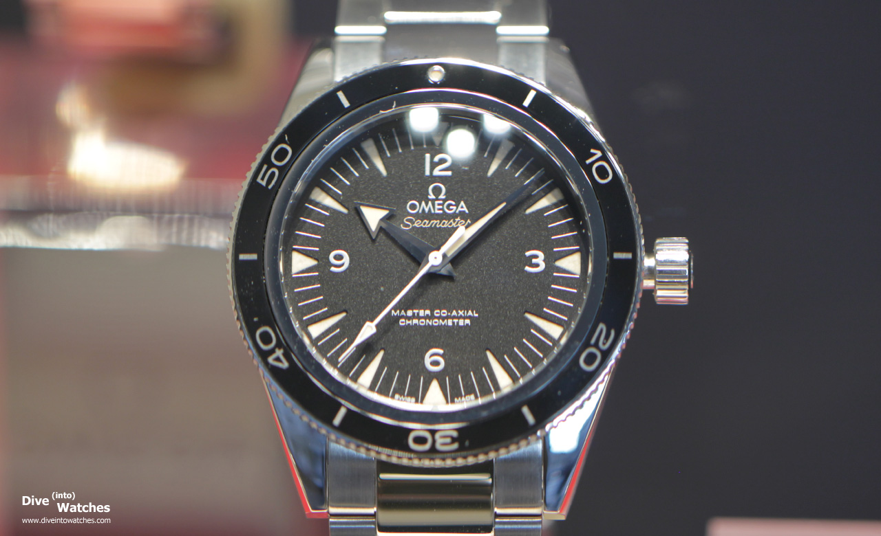 Omega_Seamaster_Master_Coax_SS_LM_Front_Zurich_Flagship_2014