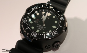 Seiko_Marinemaster_600_SD_Flagship_Store_New_York_2014