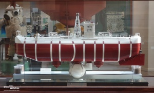 Trieste_Modell_Navy_Museum_Washington_2014
