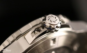 Carl_F_Bucherer_Patravi_Scubatec_Prototype_Blue_Crown