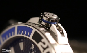 Carl_F_Bucherer_Patravi_Scubatec_Prototype_Blue_Crownguard
