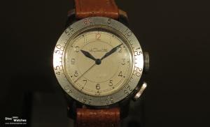 LeCoultre_Vintage_Weems_1941_Front_Espace_Horloger_2014