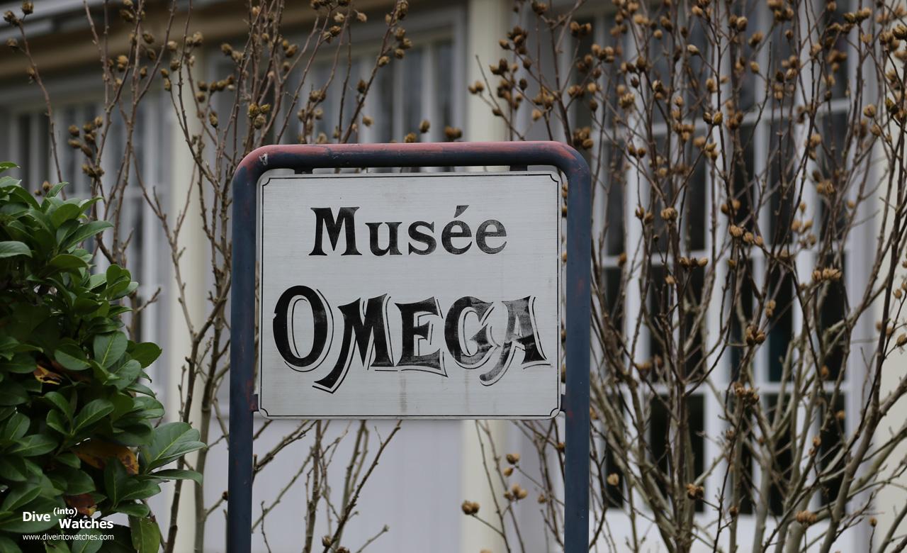Omega_Museum_Sign_Biel_2014