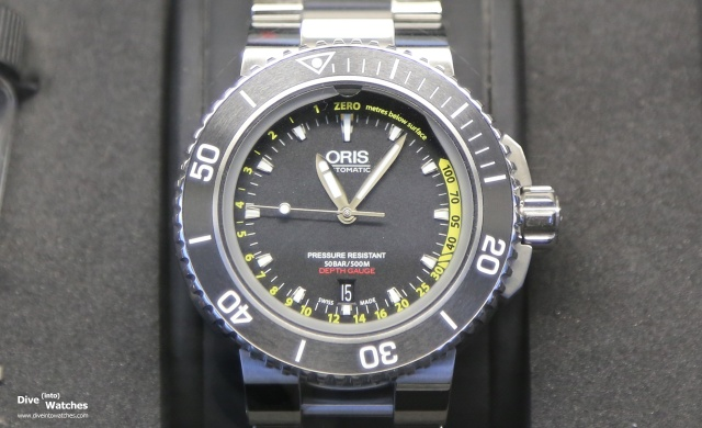 Oris_Depth_Gauge_Front_Lucerne_2014
