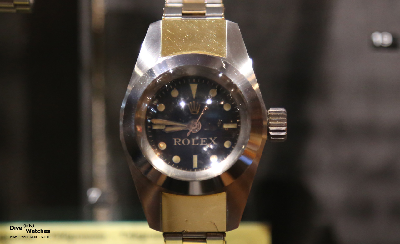 Rolex_Deepsea_Special_Front_MIH_2014