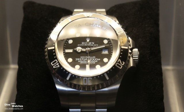 Rolex_Sea-Dweller_Deepsea_Challenge_12000m_Front_MIH_2014