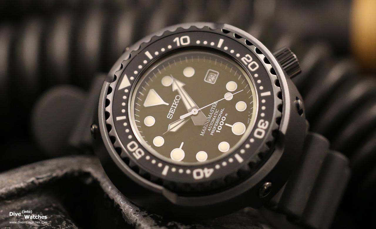 Seiko_Prospex_Marinemaster_1000_SBDX011