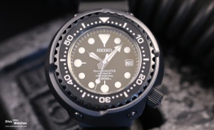 Seiko_Prospex_Marinemaster_1000_SBDX011_Front_2014