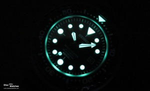 Seiko_Prospex_Marinemaster_1000_SBDX011_Lume