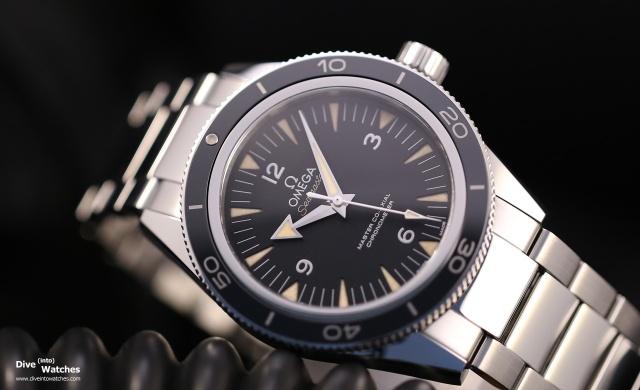 Omega_Seamaster_300_Master_Coax_SS_Bracelet