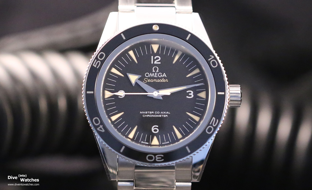 Omega_Seamaster_300_Master_Coax_SS_LM_Front_2015