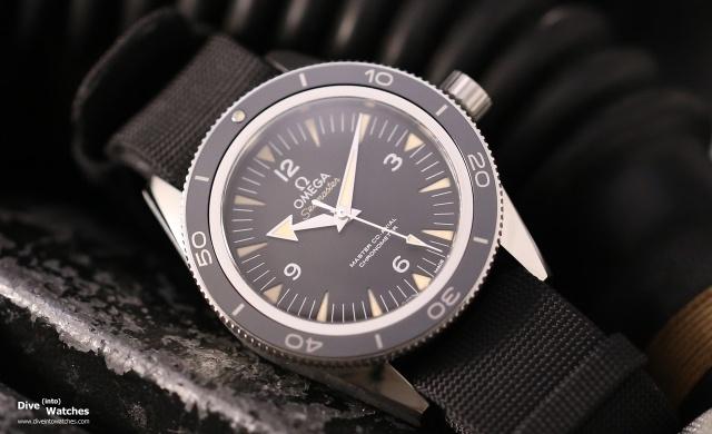 Omega_Seamaster_300_Master_Coax_SS_Nato_2