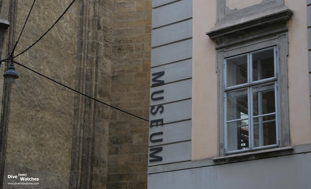 Uhrenmuseum_Wien_2_2015