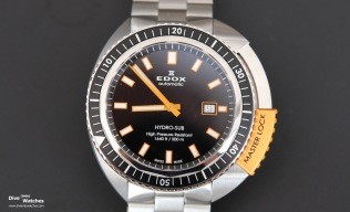 Edox_Hydro_Sub_Black_Front_Edox_2015