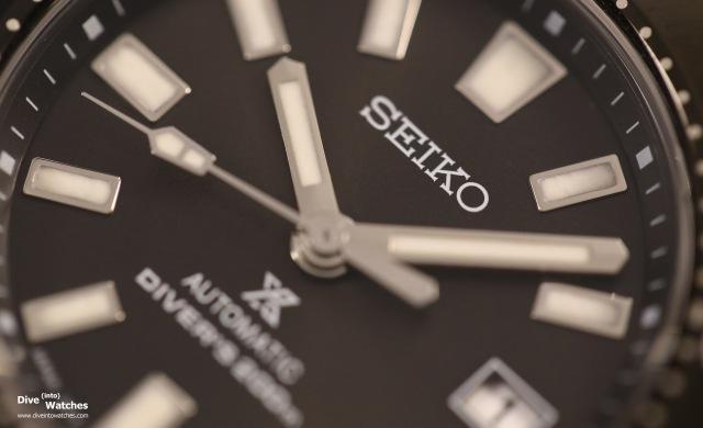 Seiko_SBDC027_50th_Dial_2015