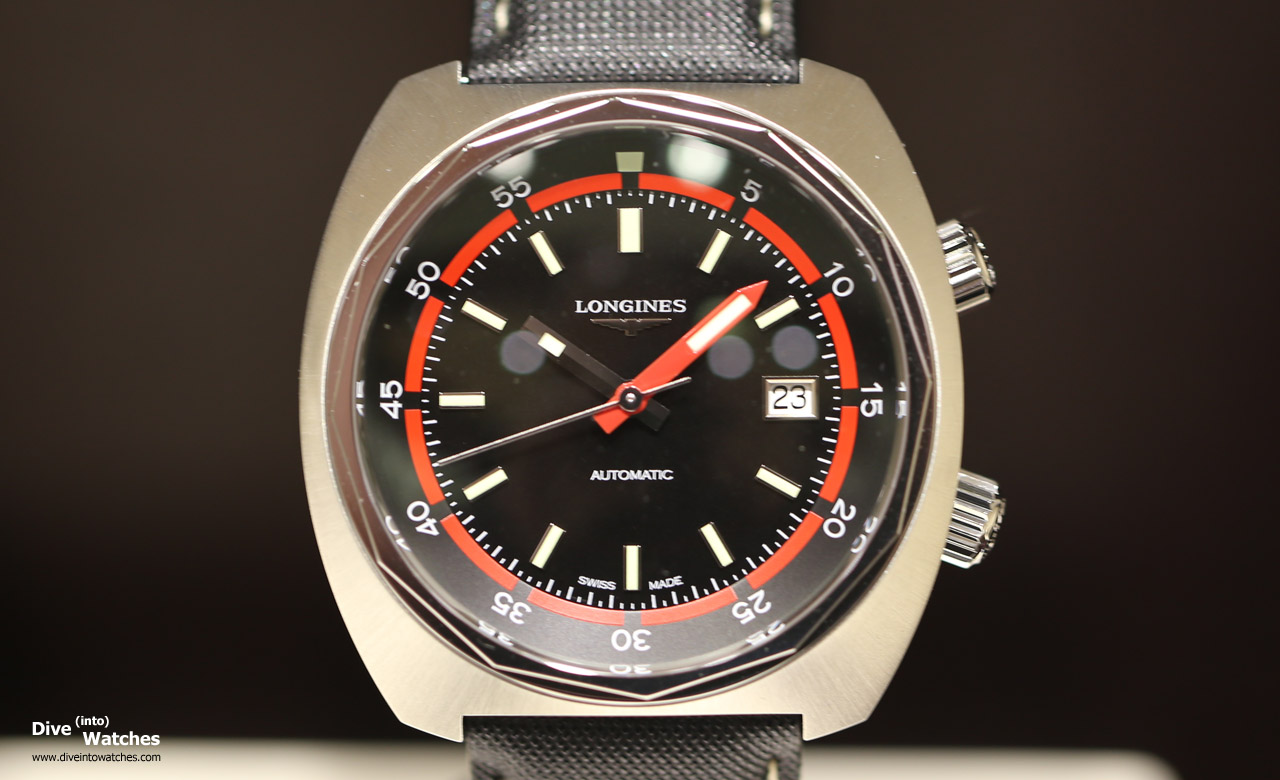 Longines_Heritage_Diver_Front_Baselworld_2015