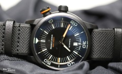 Maurice_Lacroix_Pontos_S_PVD_Leather_Dial_Baselworld_2015