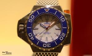 Omega_Seamaster_1200_PLoprof_Titanium_White_2_Front_Baselworld_2015