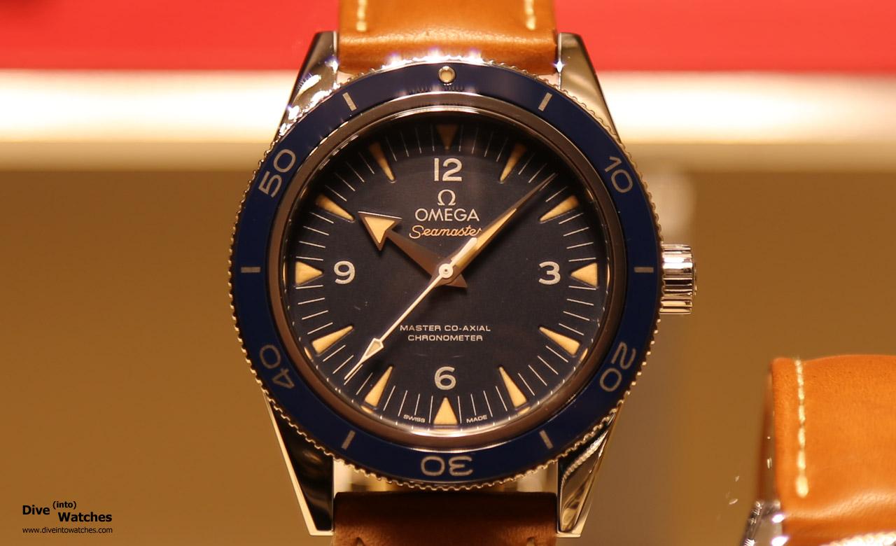Omega_Seamaster_Master_Coax_Ti_LM_Leather_Front_Baselworld_2015