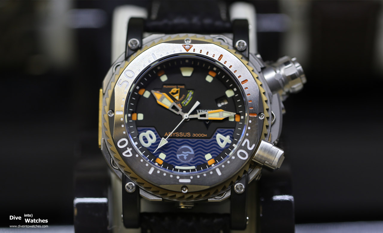 Visconti_Scuba_Abyssus_3000_Front_Baselworld_2015