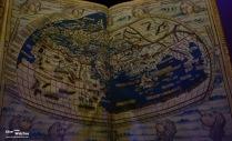 Atlas_Scheepvartsmuseum_Amsterdam_2015