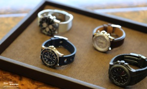 Breitling_Chronometrie_Novelties_La_Chaux_de_Fonds_2015