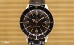 Breitling_Vintage_SuperOcean_Black_Front_La_Chaux_de_Fonds_2015