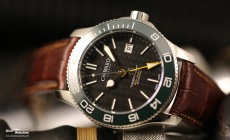 Christopher_Ward_London_C60_Tridente_GMT_42_Green