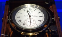 Chronometer_Scheepvartsmuseum_Amsterdam_2015