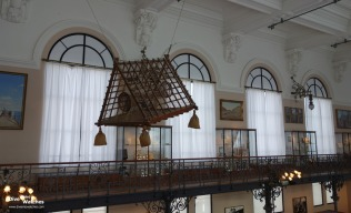 Musee_Oceanographique_Monaco_Impressions_1_2013