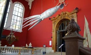 Musee_Oceanographique_Monaco_Impressions_3_2013