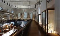 Musee_Oceanographique_Monaco_Impressions_7_2013
