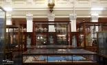 Museo_Naval_Impressions_1_Madrid_2015