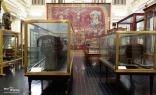 Museo_Naval_Impressions_4_Madrid_2015