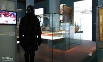 Museo_Naval_Impressions_7_Madrid_2015