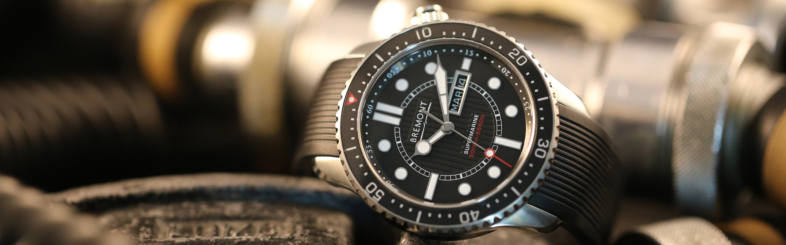 Bremont_Supermarine_2000_2015_Header_6