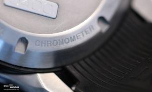 Bremont_Supermarine_2000_Caseback_Chronometer_2015