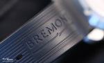 Bremont_Supermarine_2000_Strap_2015