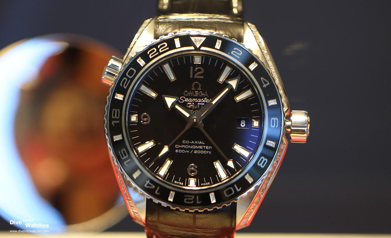 Omega_Seamaster_Professional_Planet_Ocean_GMT_Black_Platinum_LM_Front_Zurich_2015