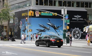 Breitling_Boutique_new_New_York_2015
