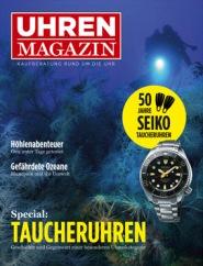 Cover_UM_Dive_Special_2015_Press