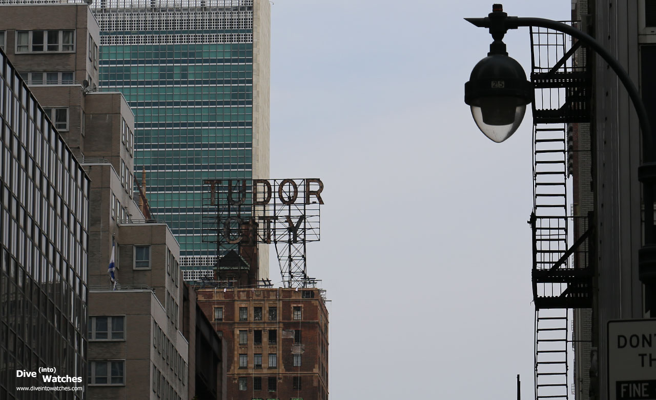 Tudor_City_New_York_2015
