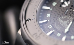 Oris_Prodiver_Force_Recon_GMT_Nato_Bezel_Unlocked