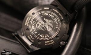 Oris_Prodiver_Force_Recon_GMT_Nato_Case_Back