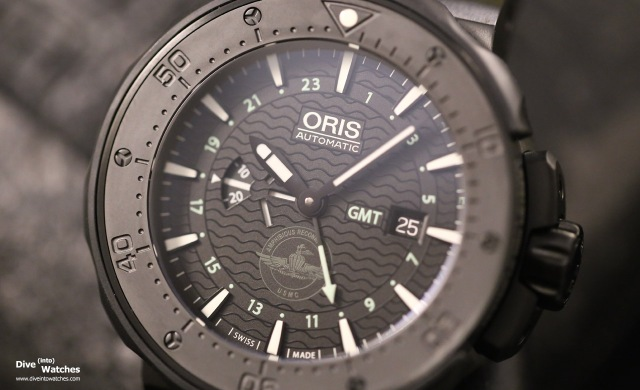 Oris_Prodiver_Force_Recon_GMT_Nato_Dial