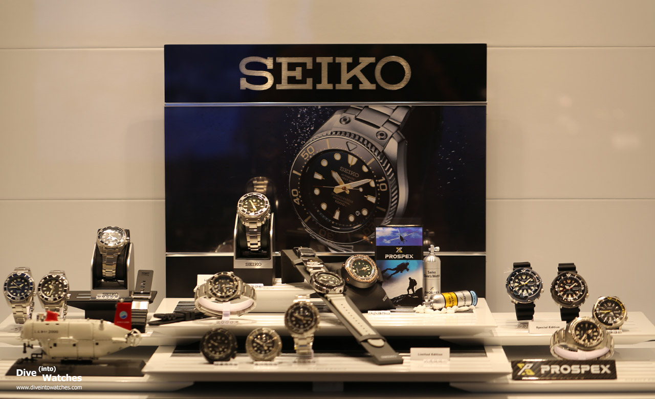 Seiko_Divers_Frankfurt_Boutique_2015