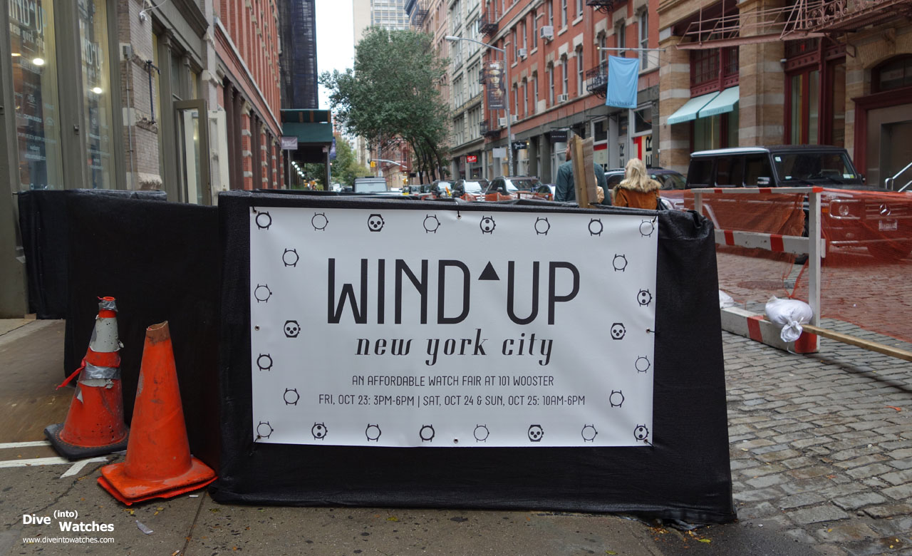 Windup_New_York_Sign_2015