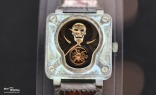 Bell_and_Ross_Skull_Tourbillon_Bronze_Front_Only_Watch_2015