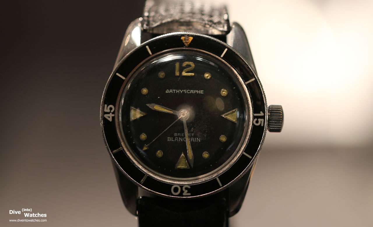 sotheby�s important watches dive into watches