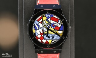 Hublot_Classic_Fusion_Britto_Front_Only_Watch_2015